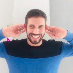 Ibrahim Tamditi